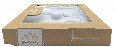 northbaby-packaging-garantiadeternurasfondo
